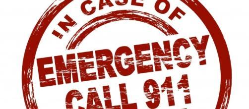 911 Calls From 'Bored' Man Lead To Arrest - inquisitr.com