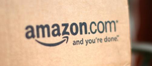 Amazon assume in Sardegna: come candidarsi