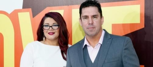 Amber Portwood Had To Be Pulled Out Of Bed: 'Teen Mom' Star Taking ... - inquisitr.com