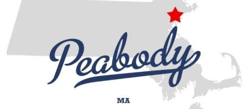 Bizarre murder scene in Peabody, Massachusetts investigated. Photo: Blasting News Library - townmapsusa.com