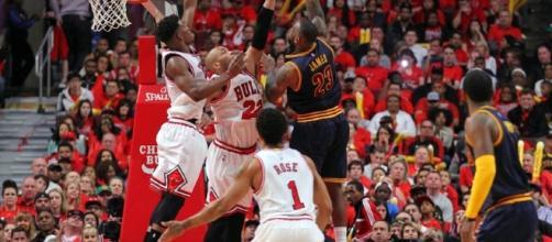 Bulls Need A Head Coaching Change, Period. - pippenainteasy.com