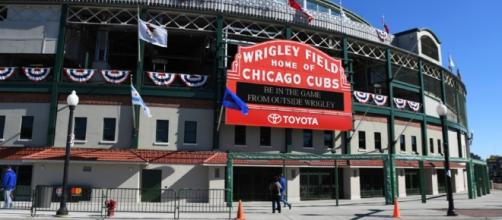 Burkhart: Chicago Cubs Top 15 Prospects In 2017 - fanragsports.com