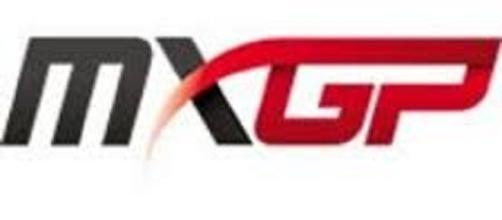 Calendario Mondiale Motocross 2017 e orari diretta Tv GP del Qatar