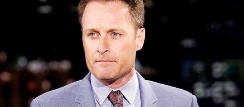 Chris harrison reveals the one bachelor he just didn't get along ... - scoopnest.com