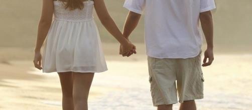 Coisas que você não deve abandonar por causa de um novo amor