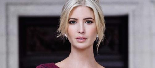 Did Trump fire official for saying Ivanka is attractive - Photo: Blasting News Library - businessinsider.com