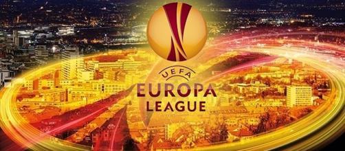 Diretta tv Roma-Villarreal e info streaming Europa League.