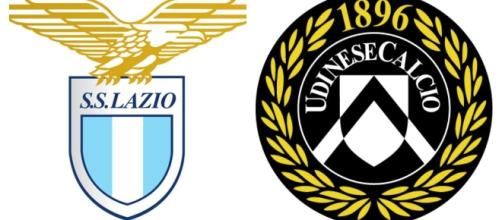 Dove vedere Lazio Udinese in diretta tv e streaming gratis | SuperNews - superscommesse.it