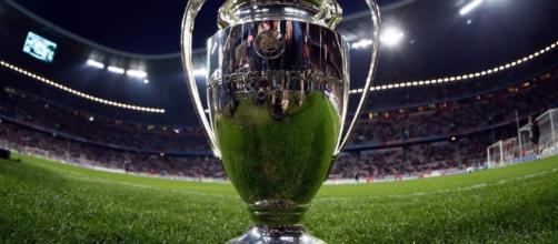 Esta semana tem lugar mais uma jornada da Champions
