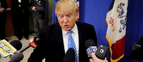 Fox News mocks Donald Trump for debate Twitter poll - Business Insider - businessinsider.com
