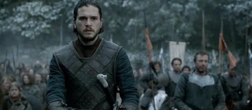 Game Of Thrones season 7 finale revealed? Leaked artwork teases ... - ibtimes.co.uk