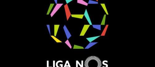 Benfica venceu Sp. de Braga na 22º jornada da Liga NOS
