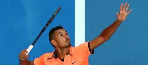 Homegrown heroes: Aussies at the AO - Australian Open Tennis ... - ausopen.com
