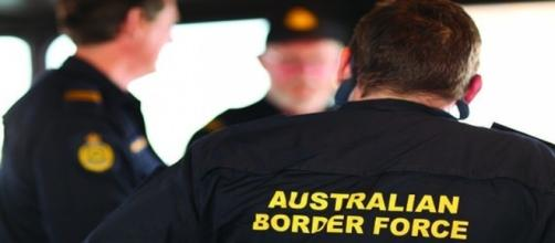 Italiana arrestata in Australia con 5 chili di cocaina