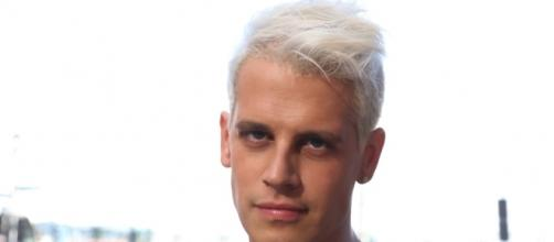 Jew Media Falsely Declaring That Homosexual Jew Milo Yiannapolous ... - dailystormer.com