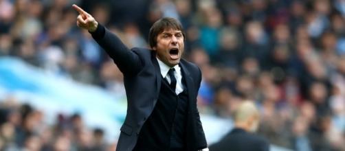 Juve, possibile un clamoroso scambio con il Chelsea
