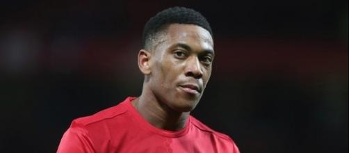 Manchester United transfer news: Anthony Martial not joining ... - thesun.co.uk
