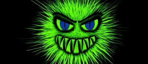 Monster - Free images on Pixabay - pixabay.com