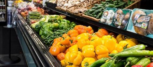 Natural Grocers - Grocery - 1470 Gail Gardener Way, Prescott, AZ ... - yelp.com