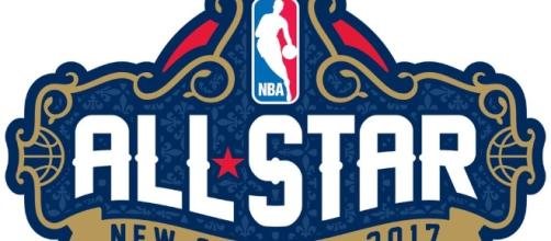 NBA All-Star Game lived up to high flying offense - twitter.com