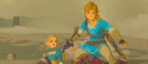 Nintendo Switch News - Nintendo Insider - nintendo-insider.com
