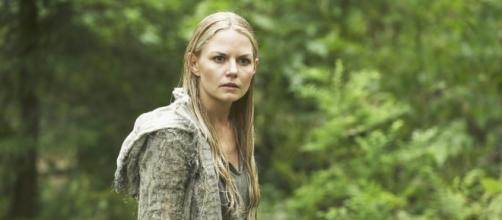 Once Upon a Time: Everything You Need to Know About Season 5 ... - tvguide.com