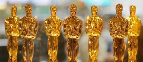 Oscar 2017: clamoroso errore nella premiazione miglior film