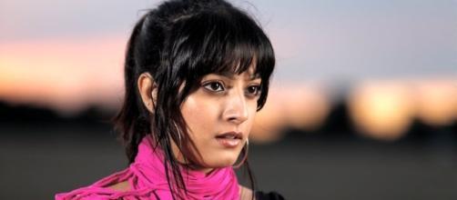 Saratkumar Varalaxmi opens up on harassment (PAnasiabiz.com)