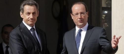 Sarkozy   duplicitousdemocracy - wordpress.com