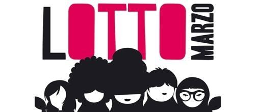 Sciopero globale delle donne l'8 marzo