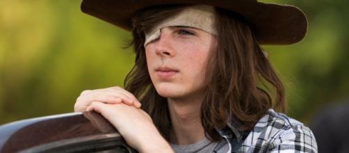 The Walking Dead news - NewsLocker - newslocker.com