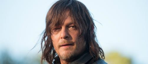 The Walking Dead' Recap: 'Twice as Far' Doles Out Another Death ... - variety.com