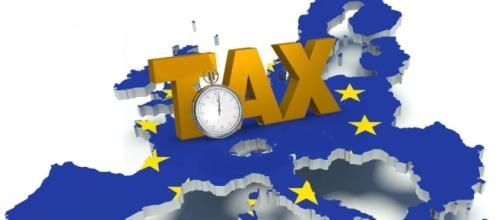 Unione Europea: al via il set di pratiche anti elusione (ATA ... - blogdieconomia.it