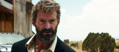 We finally know which X-Men timeline Logan is set in - digitalspy.com