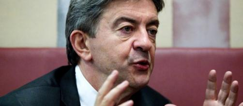 """Welcome to """"The Era of the People"""": Jean-Luc Mélenchon Envisions a ... - occupy.com"""