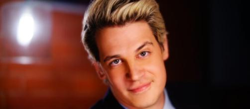 Young Americans for Liberty to bring Milo Yiannopoulos to campus ... - theeagleonline.com