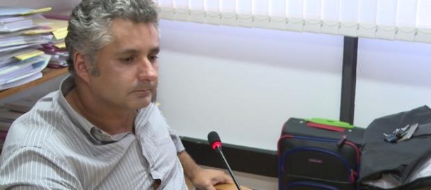 Depoimento de Alexandre Margotto traz primeiro caso de honestidade em uma delação premiada.