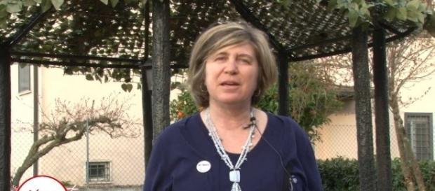 Giuliana Di Pillo sedeva in municipio ad Ostia quando Tassone fu arrestato. Né lei, né gli altri grillini si accorsero del malaffare del Pd.