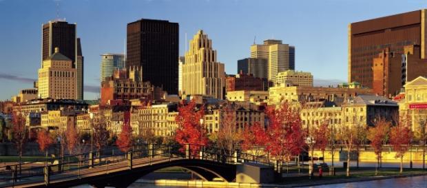 Montreal é apontada como a melhor cidade para estudar em 2017