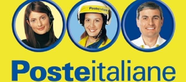 Poste Italiane, assunzioni postini 2017