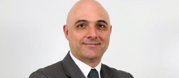Presidente Maurício Galliote viajou para resolver pessoalmente.