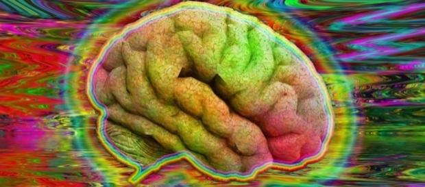 Scientists Gave Depressed Patients Psilocybin in a First for ... - vice.com