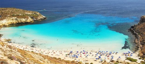 Spiaggia più Bella d'Italia 2017: la Classifica di TripAdvisor - italiapost.it