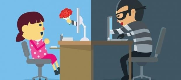 Steer Clear of These 3 Online Dating Scammers - NextAdvisor Blog - nextadvisor.com