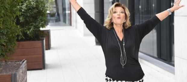 Telecinco ha decidido retirar la emisión de Qué tiempo tan feliz