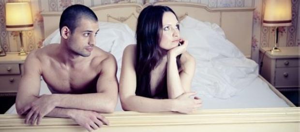 Venenos que podem acabar com um relacionamento