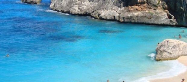 Vip da spiaggia. dove vanno per l'estate 2016 (e come seguirli) - corriere.it