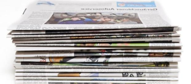 What does a Newspaper Columnist do? (with pictures) - wisegeek.com