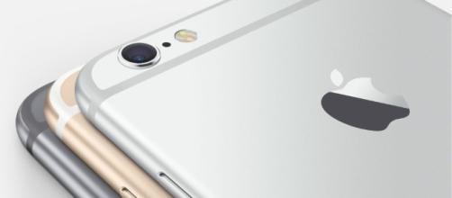 Apple iPhone 7, i prezzi più bassi online