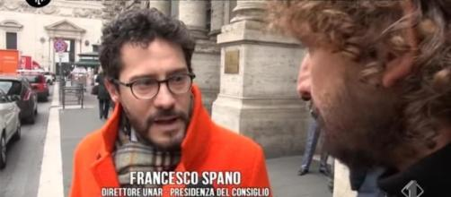 Associazioni gay finanziate da Palazzo Chigi